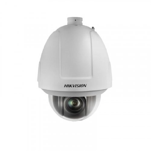 IP Камера Hikvision DS-2DF5286-A