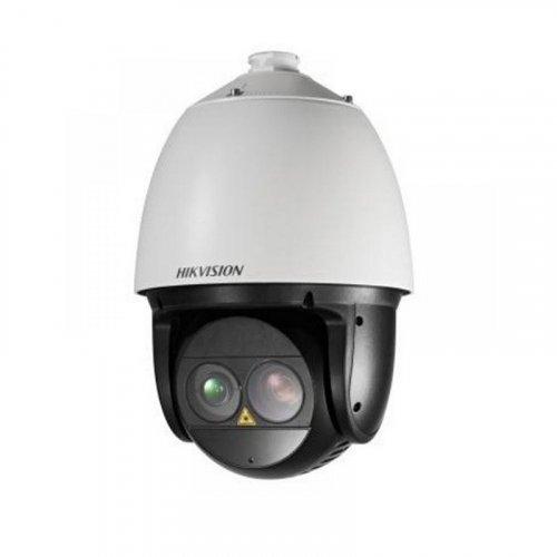 IP Камера Hikvision DS-2DF7230I5-AEL
