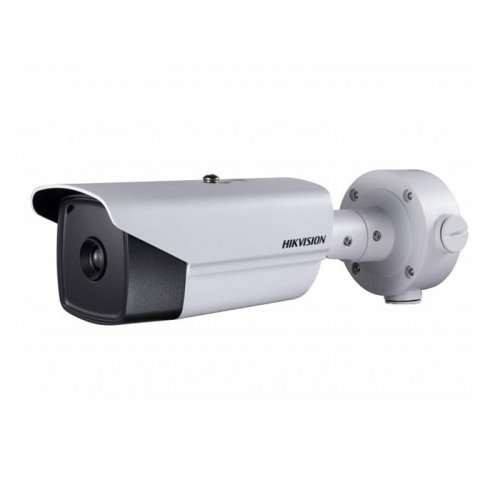 IP Камера Hikvision  DS-2TD2136-15
