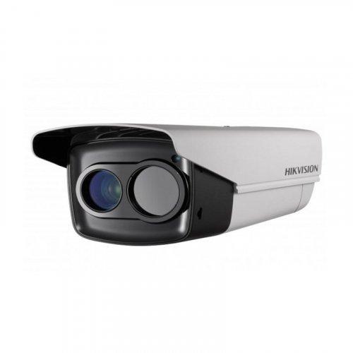 IP Камера Hikvision  DS-2TD2235D-50