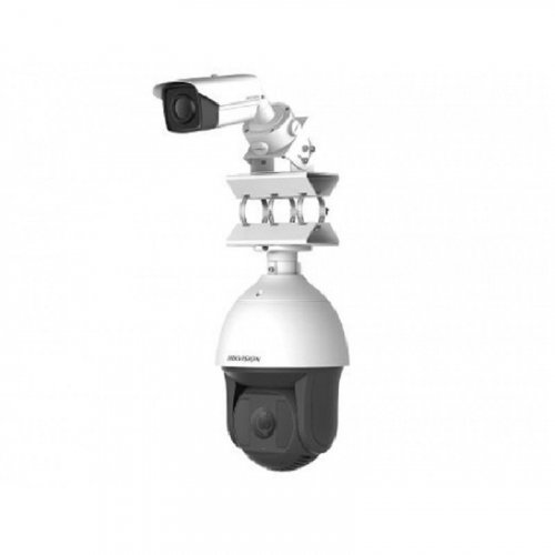 IP Камера Hikvision DS-2TX3636-25A