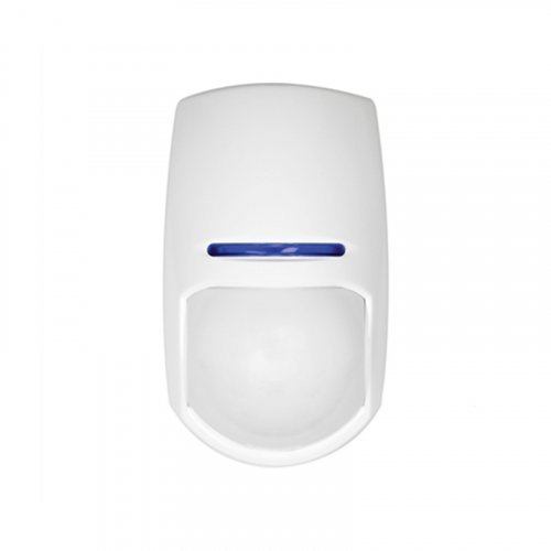 Датчик движения Hikvision DS-PD2-D10P-W