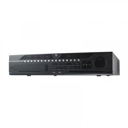 IP видеорегистратор DS-9616NI-I8