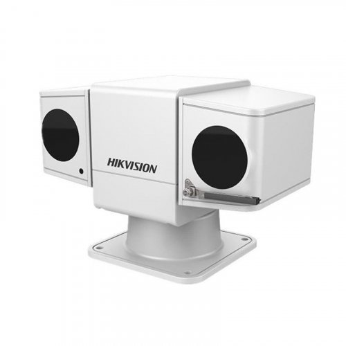 IP Камера Hikvision DS-2DY5223IW-AE+BOX