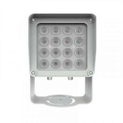 ИК прожектор Hikvision DS-TL2000A-L1