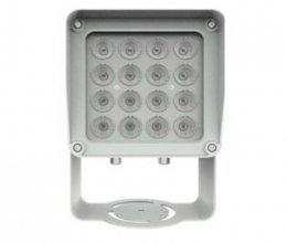 ИК-прожектор Hikvision DS-TL2000A-L1