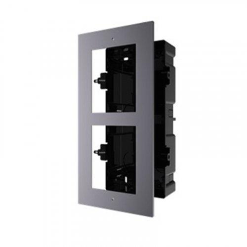Hikvision DS-KD-ACF2/PLASTIC
