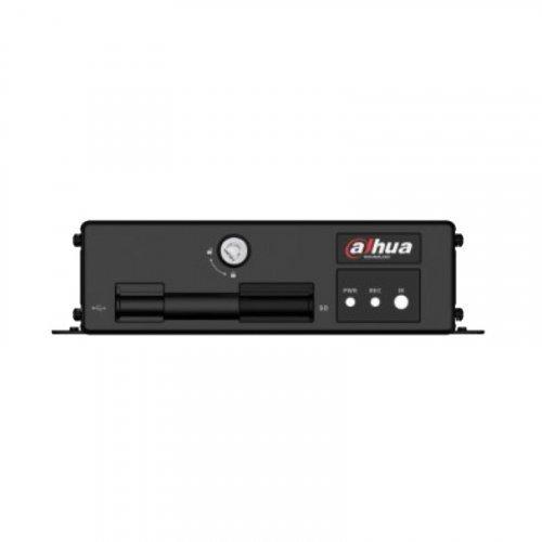 Автомобильный видеорегистратор Dahua DHI-MXVR1004-GCW