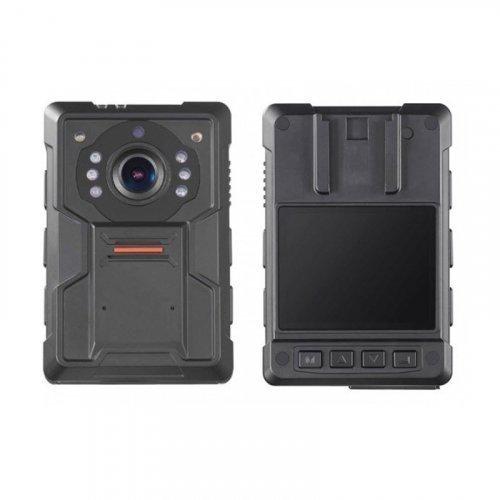 Портативный видеорегистратор Hikvision DS-MH2211