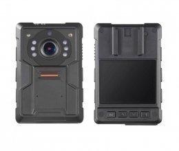 Автомобильный видеорегистратор Hikvision DS-MH2211