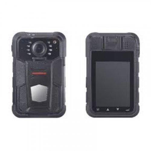 Портативный видеорегистратор Hikvision DS-MH2311