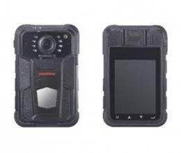Автомобильный видеорегистратор Hikvision DS-MH2311