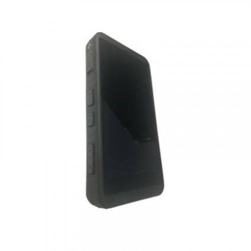 Автомобильный видеорегистратор Hikvision DS-MH2330/GLF