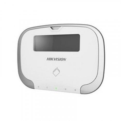 Клавиатура Hikvision DS-PK00M-LCD