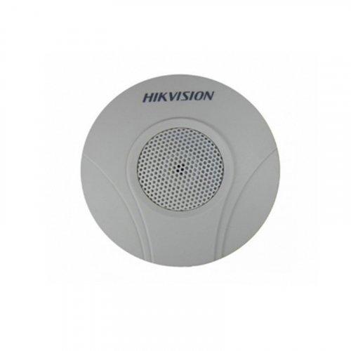 Микрофон для камеры Hikvision DS-2FP2020