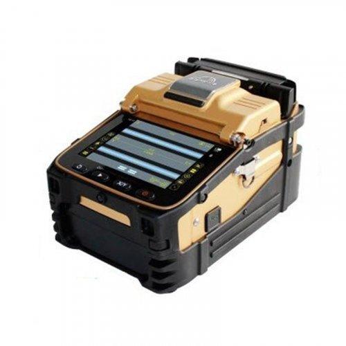 Инструмент сварочный аппарат для оптоволокна Signal Fire AI-8C