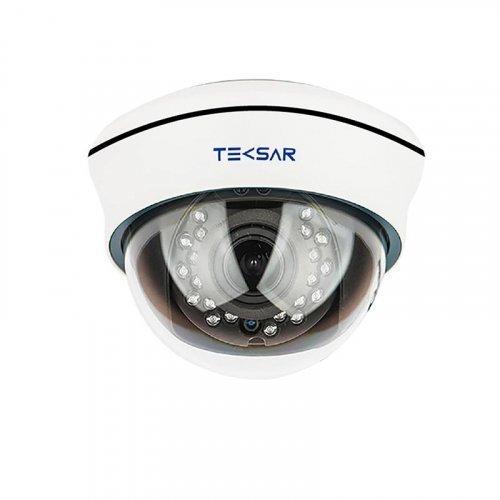 AHD Камера Tecsar AHDD-30V2M-in