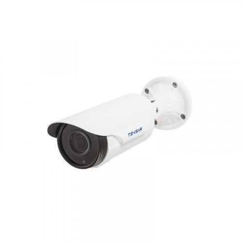 IP Камера Tecsar Beta IPW-5M60V-POE