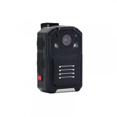 Нвгрудный видеорегистратор TECSAR BDC-53-01
