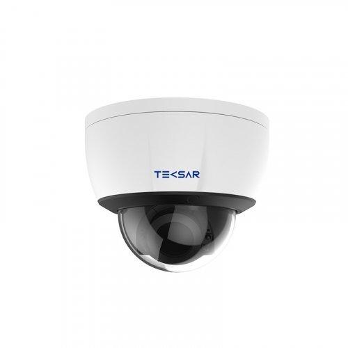 IP Камера Tecsar Beta IPD-8M30V-SD-POE-VZ