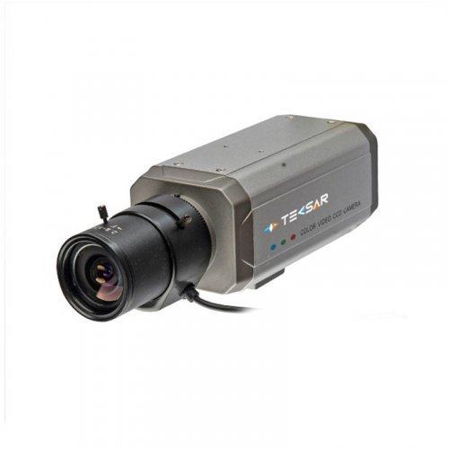 AHD Камера Tecsar HDB-2M (без объектива)