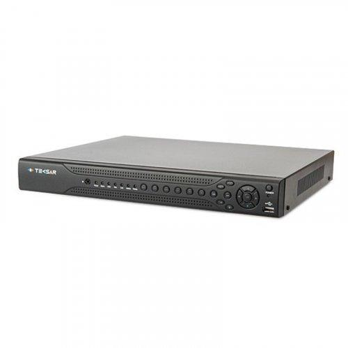 Видеорегистратор Tecsar HD42-4F0P