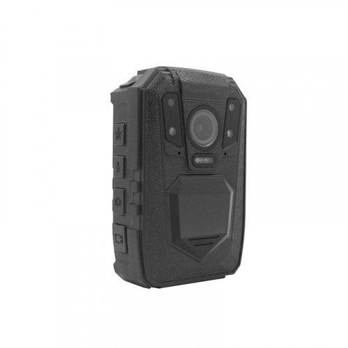 Нагрудный видеорегистратор TECSAR B26-MOB