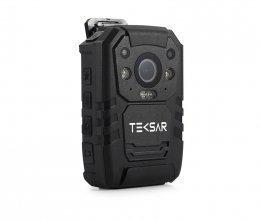 Нагрудный видеорегистратор TECSAR B21-MOB