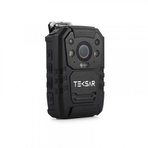 Нагрудный видеорегистратор TECSAR B28-MOB