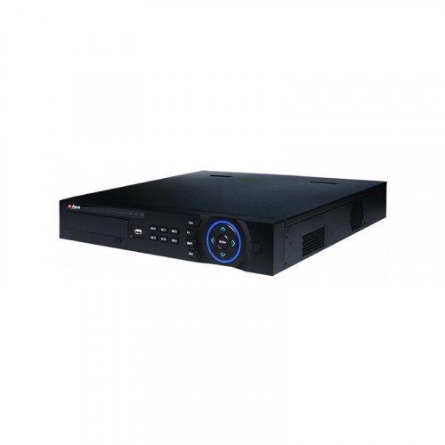 Dahua Technology DH-HCVR5432L