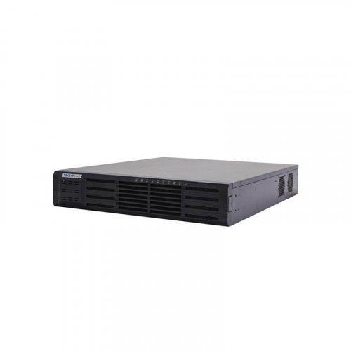 IP видеорегистратор Uniview NVR308-32R