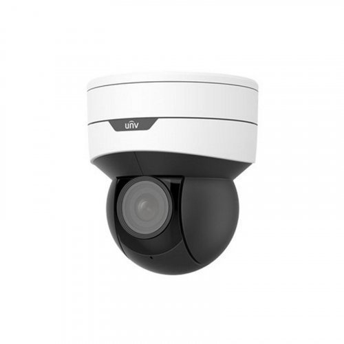 IP Камера Uniview IPC6412LR-X5P