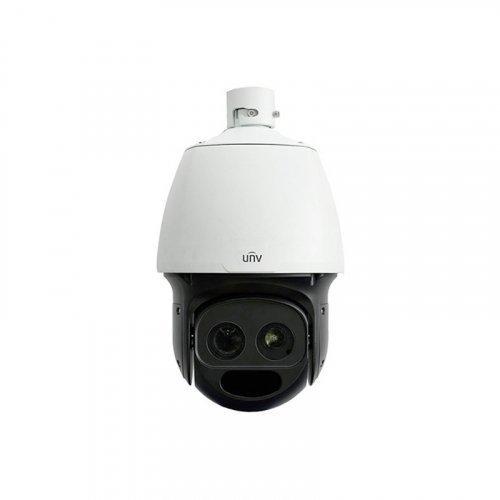 IP Камера Uniview IPC92PRO2-VFZ
