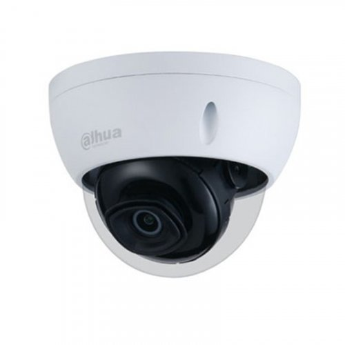 IP Камера Dahua Technology DH-IPC-HDBW2230EP-S-S2 (2.8 мм)