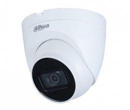 IP Камера Dahua Technology DH-IPC-HDW2230TP-AS-S2 (2.8 мм)