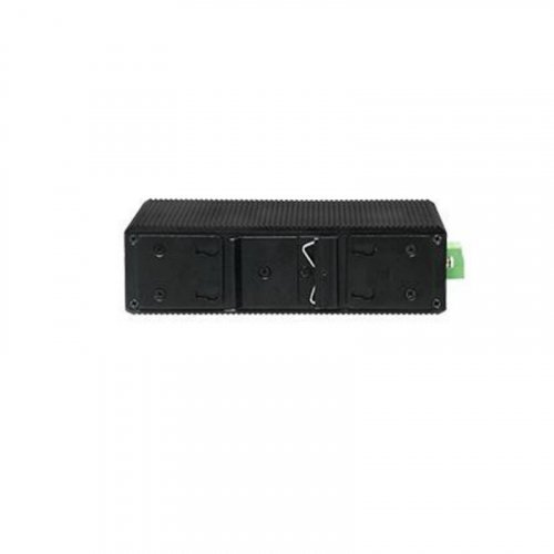 PoE коммутатор HongRui HRM400-42GBTS