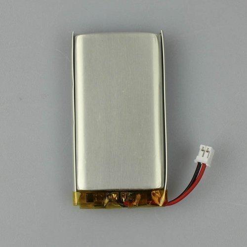 Аккумулятор Ajax 3.7V
