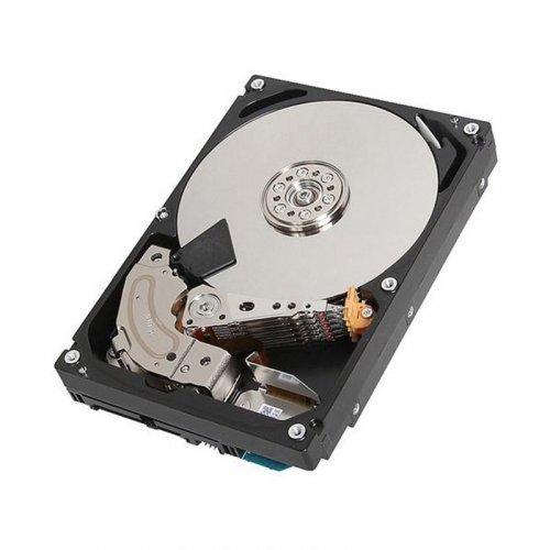 IP комплект видеонаблюдения Partizan IP-18 8xCAM + 1xNVR + HDD