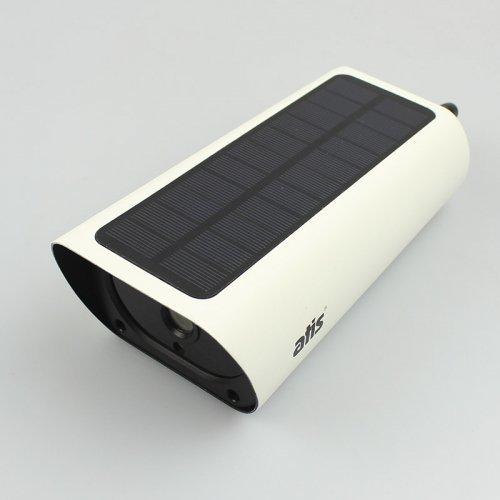 IP Камера ATIS AI-155