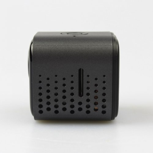 IP Камера PoliceCam PC-5115