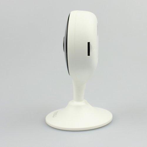 IP Камера Dahua (IMOU) IPC-C22EP