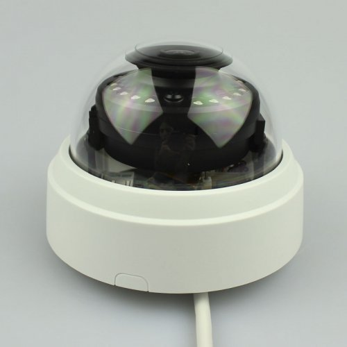 IP Камера Dahua (IMOU) IPC-D22P