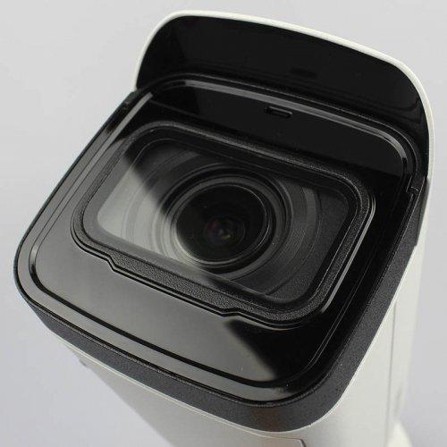 IP Камера Dahua DH-IPC-HFW2231TP-ZS-S2