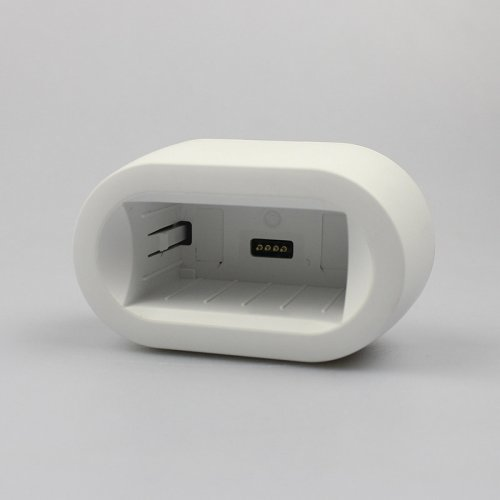 Зарядное устройство FCB10