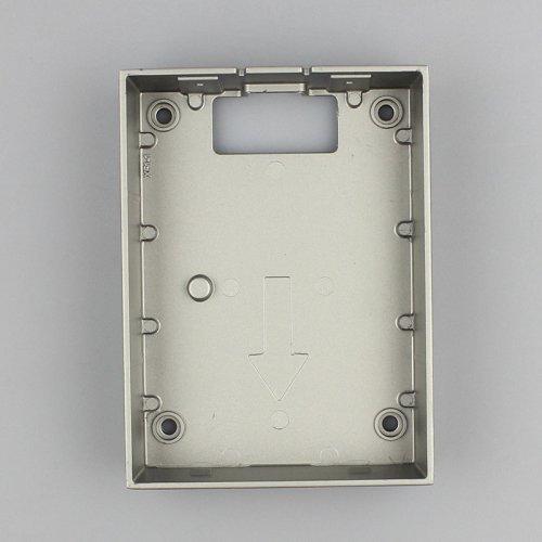 Монтажная коробка Dahua VTM115