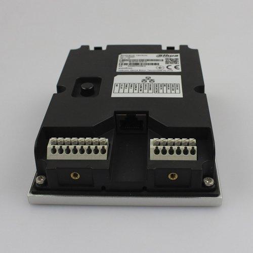 Вызывная панель Dahua DHI-VTO2202F-P