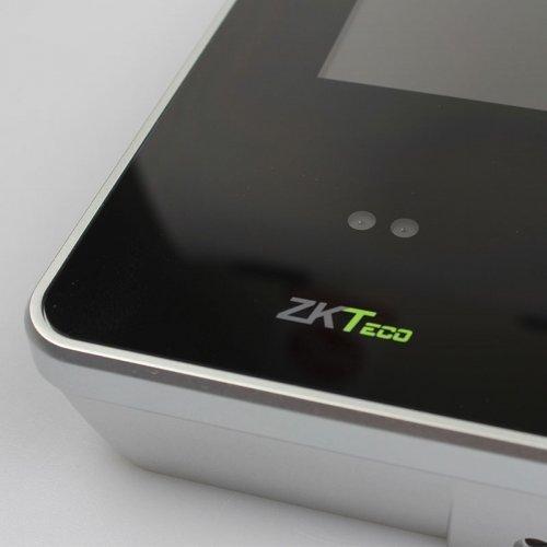 Считыватель ZKTeco MB20