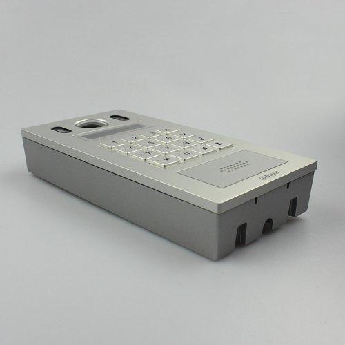 Dahua VTM117