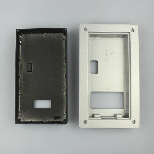 Dahua VTM116-01