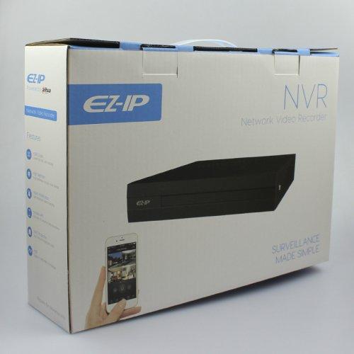 Dahua Technology NVR1B08HC/E